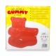 Gummy Chair thumbnail image 11