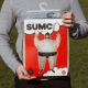 Inflatable Sumo Costume thumbnail image 8