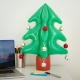 Inflatable Christmas Tree thumbnail image 0