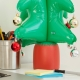 Inflatable Christmas Tree thumbnail image 2