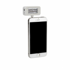 Flash LED pour smartphone Ref 0001350
