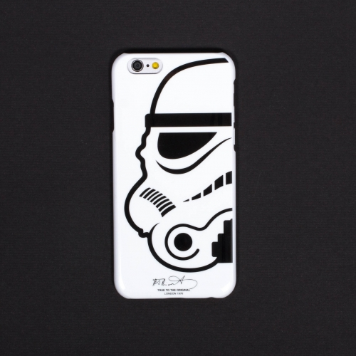 Original Stormtrooper Case für iPhone 6/6S/7