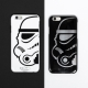 Original Stormtrooper Case für iPhone 6/6S/7 thumbnail image 0