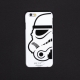 Original Stormtrooper Iconic Phone Case thumbnail image 1