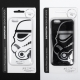 Original Stormtrooper Iconic Phone Case thumbnail image 3