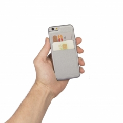 iPhone 6 Pocket
