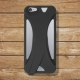iPhone 6 Speaker Case thumbnail image 2