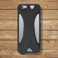 iPhone 6 Speaker Case