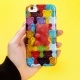 Squishy Gummy Phone Case thumbnail image 0