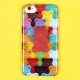 Squishy Gummy Phone Case thumbnail image 3