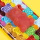 Squishy Gummy Phone Case thumbnail image 4