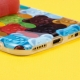Squishy Gummy Phone Case thumbnail image 5