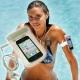 iSWIM - Waterproof Smartphone Case