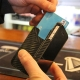 Etui  IPhone 4/4S Portefeuille Ref 0001051 thumbnail image 2