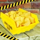 Junk Food Skip thumbnail image 0