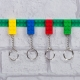 Key Bricks thumbnail image 3