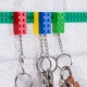 Key Bricks thumbnail image 2