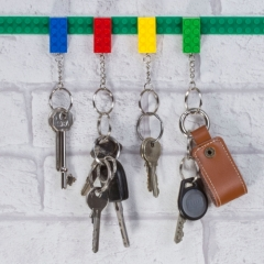 Key Bricks