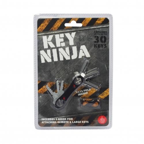 Key Ninja Large Image