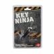 Key Ninja thumbnail image 5
