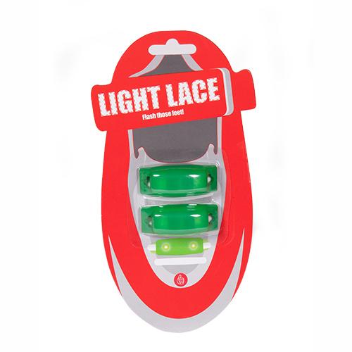 Light Lace Large Image