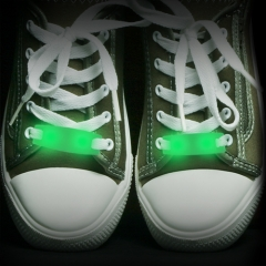 LED Schuhleuchte - Light Lace