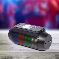1794_led-touch-lifestyle-lowres.jpg