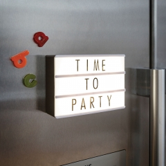 A6-Time-To-Party-ON-FRIDGE.jpg