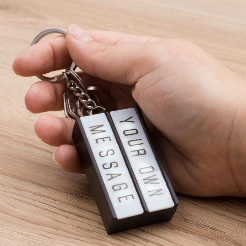 Keychain Lightbox Large Image