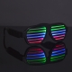Light Up LED Glasses thumbnail image 1
