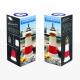 Lighthouse Set - Salt, Pepper & Vinegar thumbnail image 1