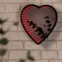 2551_LED_HeartInfinityMirror_7.jpg