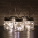 Jar String Lights thumbnail image 0