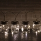 Jar String Lights thumbnail image 3