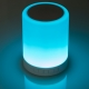 Wireless Speaker with Touch Lamp thumbnail image 4