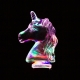 Unicorn Light Bottle Stop thumbnail image 5