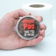 Magic Poo thumbnail image 0