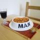 Man Bowl thumbnail image 3