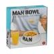 Man Bowl thumbnail image 1