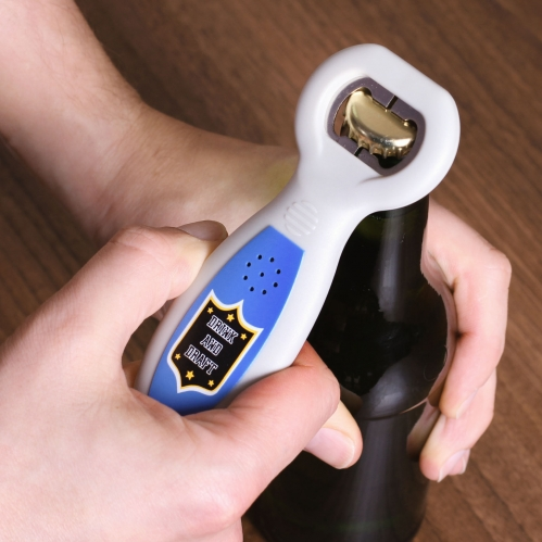 Fantasy Life - Bottle Opener With Sound