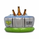 Fantasy Life - Inflatable Beer Cooler thumbnail image 2