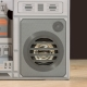 Retro Touch Boombox Speaker thumbnail image 5