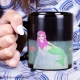 Mermaid Heat Change Mug thumbnail image 2