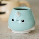 Animal Espresso Mug Set thumbnail image 2