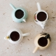 Animal Espresso Mug Set thumbnail image 5