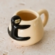 Animal Espresso Mug Set thumbnail image 9