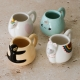 Animal Espresso Mug Set thumbnail image 10