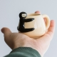 Animal Espresso Mug Set thumbnail image 11
