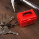 Mini Toolkit thumbnail image 7