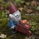 Mini Zombie Gnomes thumbnail image 3